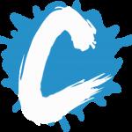 logo Creativex nuevo2