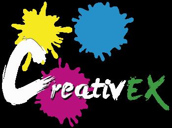 logotipo-nofondo-creativex-imprenta-caceres